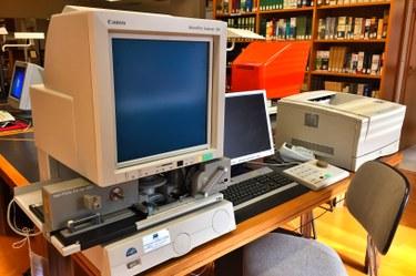 Microfilm2