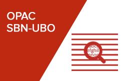 Opac SBN-UBO