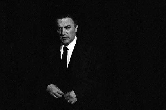 Federico Fellini_Pais 5