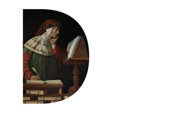 Spiegare Dante. Testimonianze e commenti alla Divina Commedia nelle raccolte della Biblioteca Universitaria di Bologna