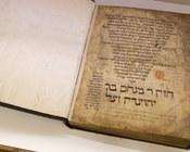 Bibbia, Agiografi | frontespizio con timbro della Bibliothéque Nationale di Parigi attestante la requisizione napoleonica