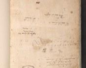 Biblia en lengua española, [Ferrara], Duarte Pinel - Jeronimo de Vargas, 1553  | c.[A]r