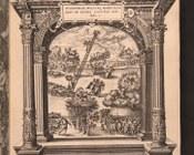 vol. I: Ḥmšh ḥwmšy Twrh Trgwm ʻl 'wryyt' Pentateukos. Quinque libri Moysi