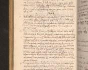 Cantico dei Cantici plurilingue | p. 496