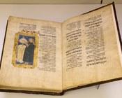 Medicina, Canon medicinae o Canone di Avicenna